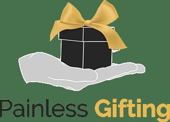 Painless Gifting Logo